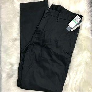 Perry Ellis Stretch dress pants 34x34 NWT